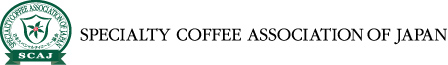 Specialty Coffee Association of Japan
