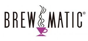 BREWMATIC_logo
