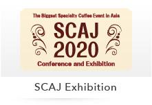 SCAJ2020(英語)
