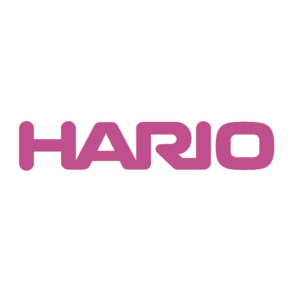 HARIO_logo [更新済み]