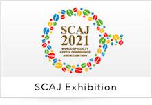 SCAJ2021(英語)
